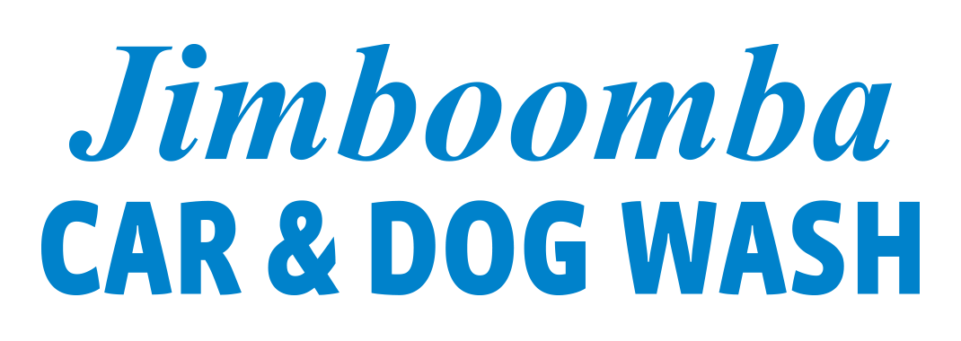 Jimboomba Car & Dog Wash